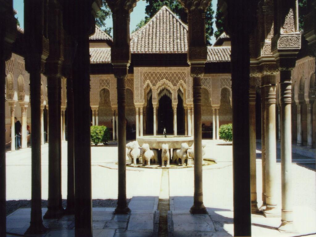 http://chopo.pntic.mec.es/~csanch20/Los%20musulmanes/Alhambra.jpg