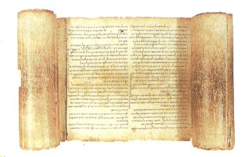 http://chopo.pntic.mec.es/~csanch20/Manuscrito%20de%20Isaias.jpg