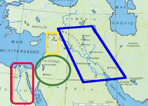 mapa Oriente Medio.jpg (54225 bytes)